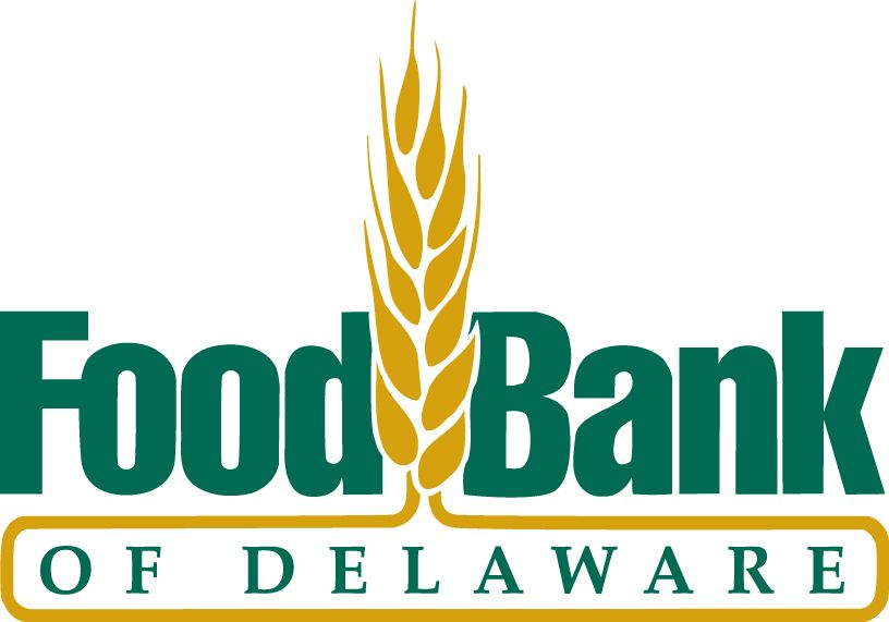 Food Bank of Delaware