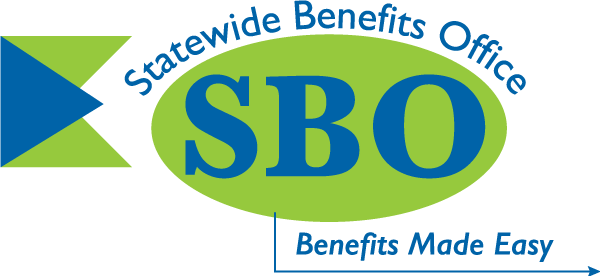 Statewide Benefits Office